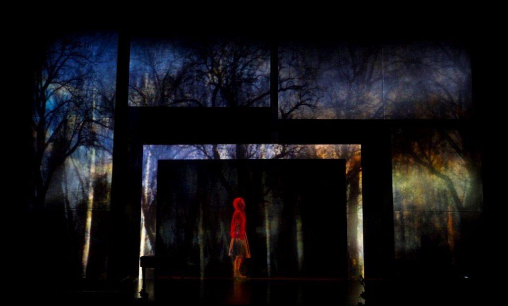La_armonia_del_silencio_Teatro_mireino2-1024x616
