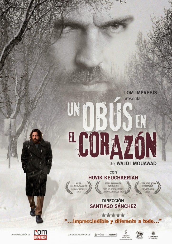 CARTEL_UN_OBUS_EN_EL_CORAZON-724x1024 mireino3