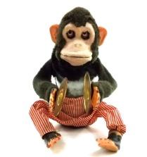 67ff820ca81e7162dc8b9cf33324d46d--antique-toys-vintage-toys