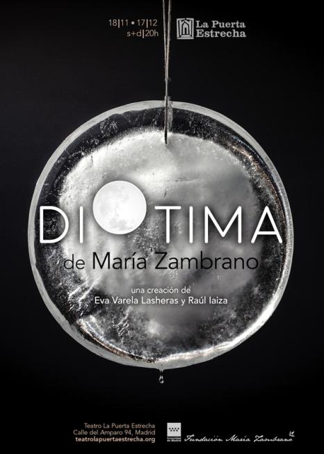 cartel_Diotima_alta