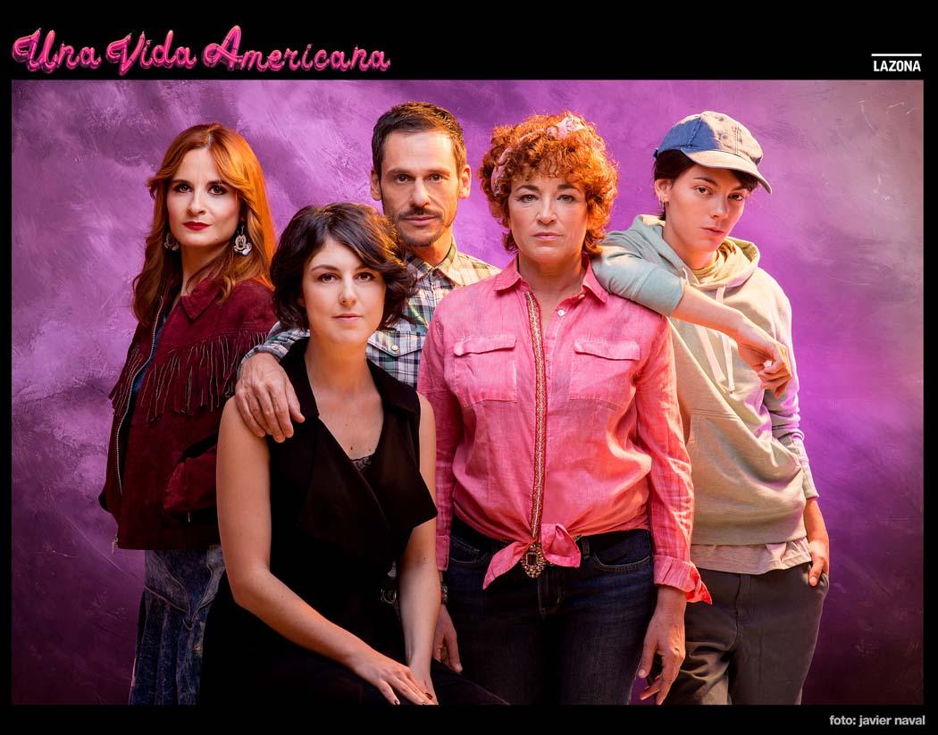 una_vida_americana_promo_7.jpg