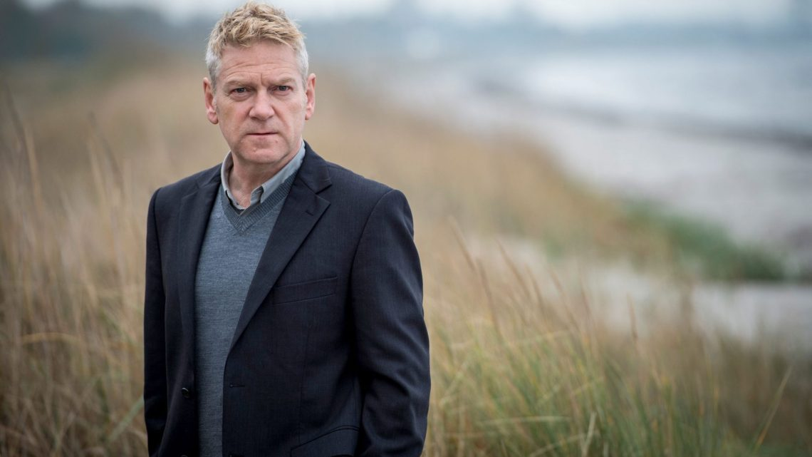 wallander-s4-preview-final-season-chapter-poster-1920x1080.jpg