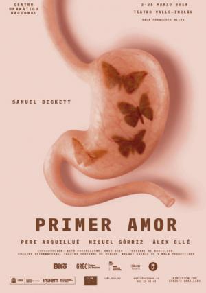 primeramor_cartelCDN-wpcf_300x427.jpg