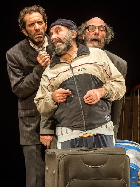 Ahora-todo-es-noche_TeatreRomea_Barcelona_2017.png