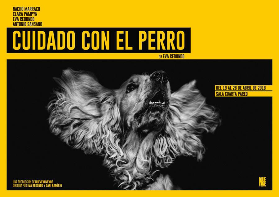 cuidado-con-el-perro-cartel-a4-horizontal-300ppp