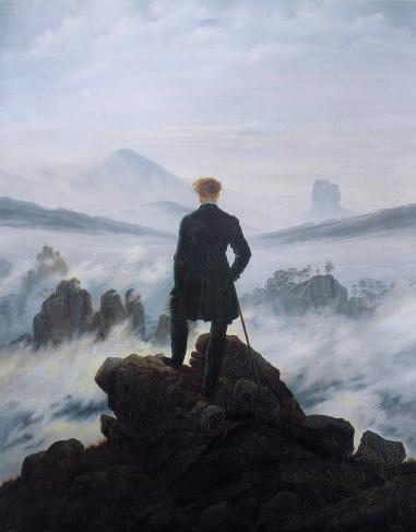 El-caminante-sobre-un-mar-de-nubes-Caspar-David-Friedrich.jpg
