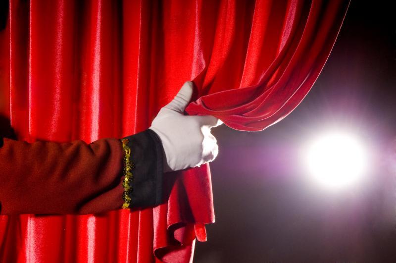 teatro-gracia-barcelona-1.jpg