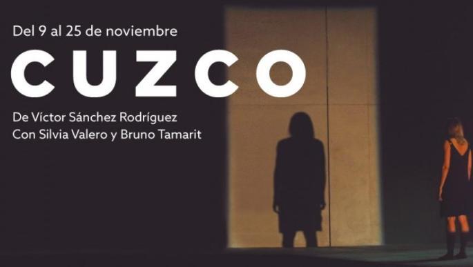 Cuzco-web-2