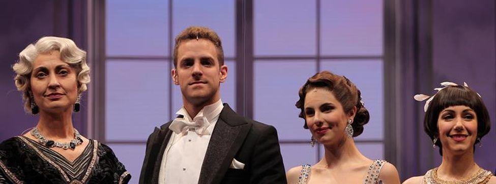musical-Anastasia-deslumbra-estreno-Madrid_EDIIMA20181011_0034_3
