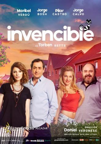 invencible-maribel-verdu-330x467.jpg