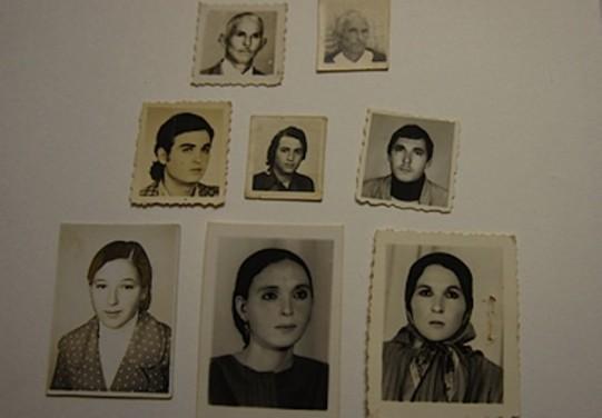 Visuel--Mohamed-El-Khatib-620x431.jpg