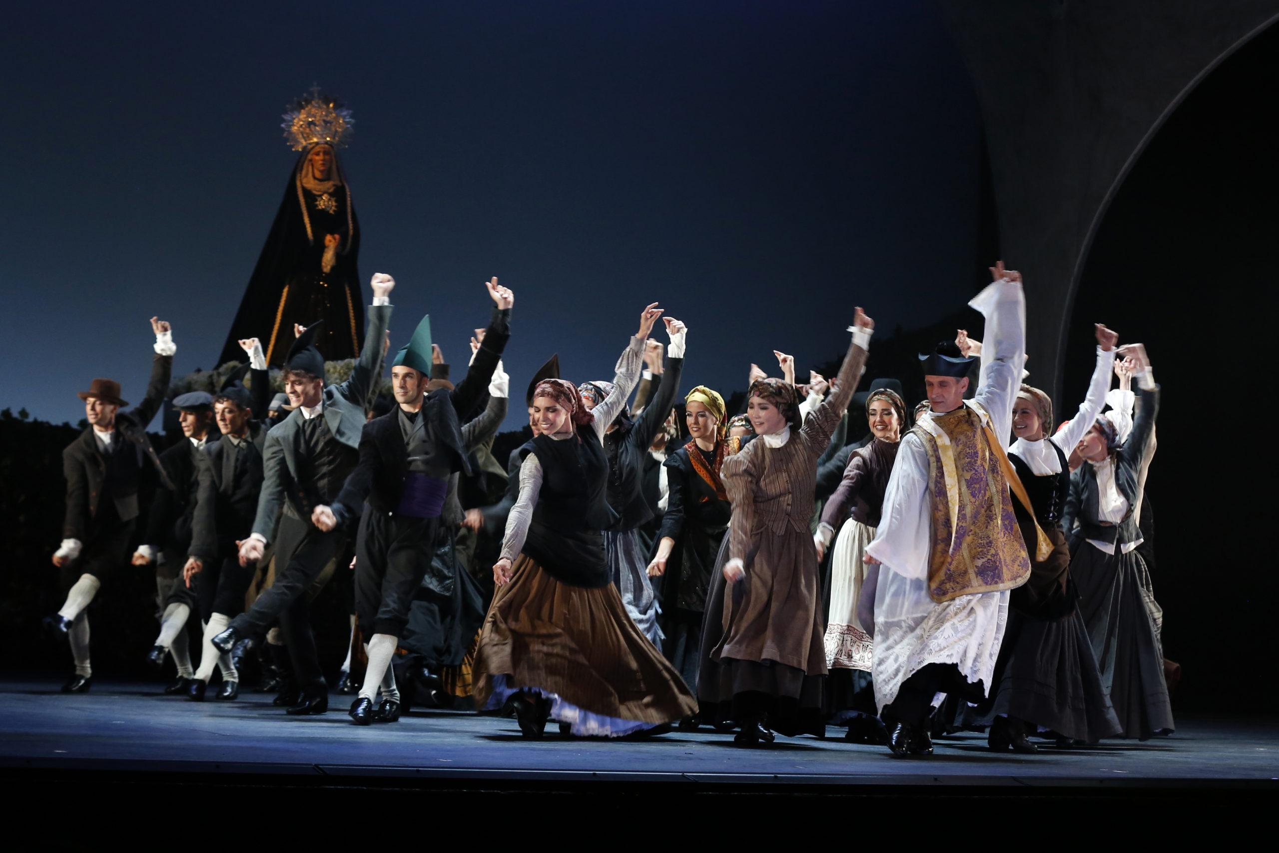 La-Bella-Otero-Ballet-Nacional-de-Espana-copy-Maria-Alperi-scaled
