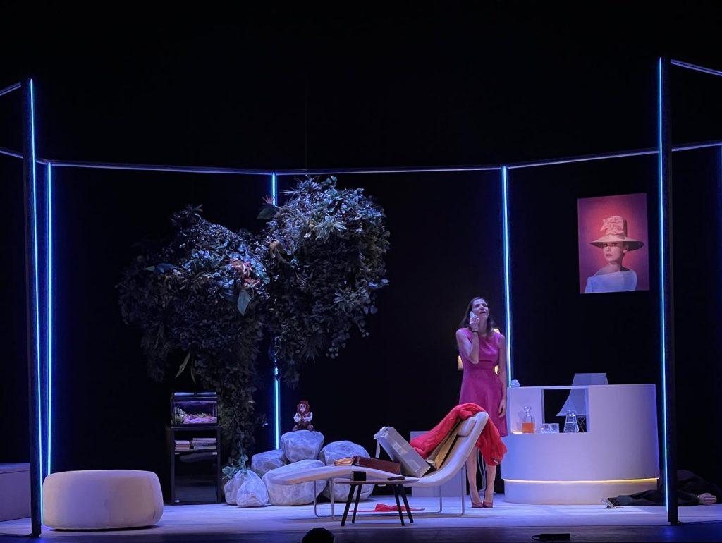 TARANTULA-en-el-Teatro-Reina-Victoria--1024x770