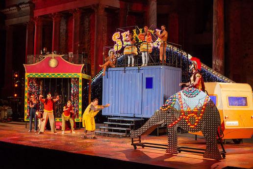 GOLFUS-DE-ROMA-en-el-Teatro-la-Latina-Madrid-Es-Teatro