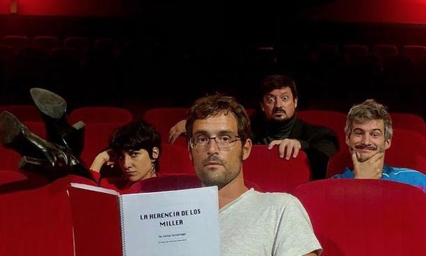 LA-HERENCIA-DE-LOS-MILLER-en-los-Teatros-Luchana-Madrid-Es-Teatro